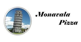 Monavala Pizza