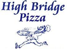 High Bridge Pizzeria