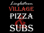 Linglestown Village Pizza & Subs logo