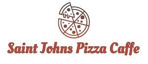 Saint Johns Pizza Caffe