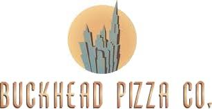 Buckhead Pizza Co