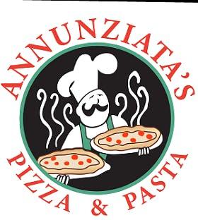 Annunziata's Cucina Italiano
