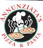 Annunziata's Cucina Italiano logo