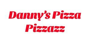 Danny's Pizza Pizzazz