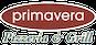 Primavera Pizzeria & Grill logo