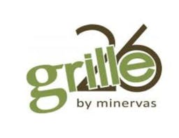 Grille 26