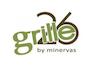 Grille 26 logo