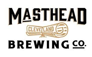 Masthead Brewing Co