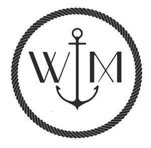 WaterMark Bar & Grille