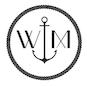WaterMark Bar & Grille logo