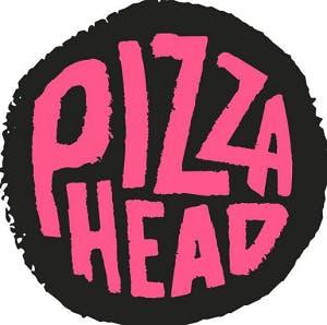 Pizza Head