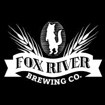 Fox River Brewing Company Waterfront Restaurant