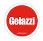 Gelazzi logo