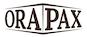 Orapax Restaurant logo
