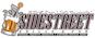 Sidestreet Grille & Pub logo