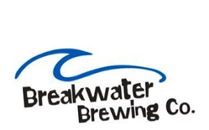 Breakwater Brewing Co