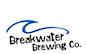 Breakwater Brewing Co logo