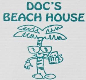 Doc's Beach House