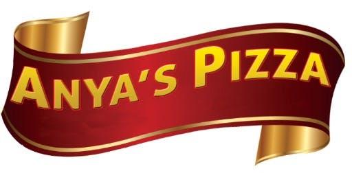 Anya's Pizza