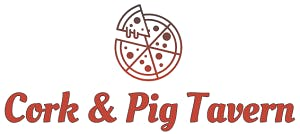 Cork & Pig Tavern