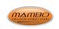 Mambo Italiano logo