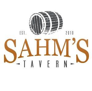 Sahm's Tavern & Big Lug Taproom