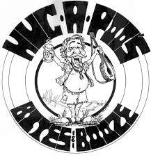Huc-A-Poos Bites & Booze