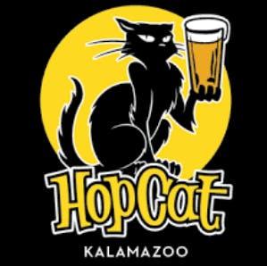 HopCat - Kalamazoo