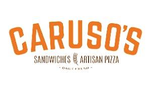 Caruso's Sandwiches & Artisan Pizza