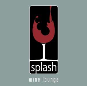 Splash Wine Lounge & Bistro