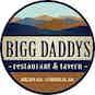 Bigg Daddys Restaurant & Tavern logo