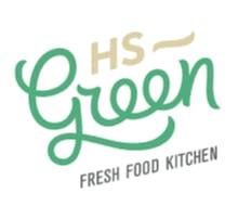 HS Green Fresh Food Kitchen