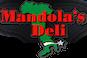 Mandola's Deli logo