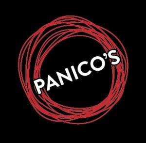 Panico's Brick Oven Pizza