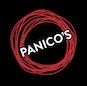 Panico's Brick Oven Pizza logo