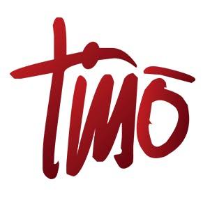 Timo Wine Bar