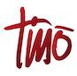 Timo Wine Bar logo