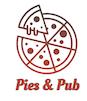 Pies & Pub logo