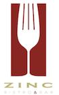 Zinc Bistro & Bar logo