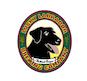 Lucky Labrador Beer Hall logo
