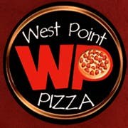 West Point Pizza