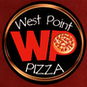 West Point Pizza logo