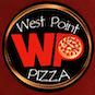 West Point Pizza logo