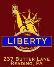The Liberty Taproom