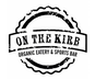 On The Kirb logo