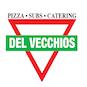 Del Vecchios logo