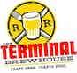 Terminal Brewhouse logo