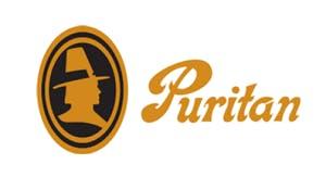 Puritan Backroom Restaurant