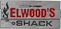 Elwood's Shack logo