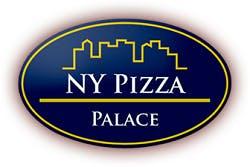 NY Pizza Palace